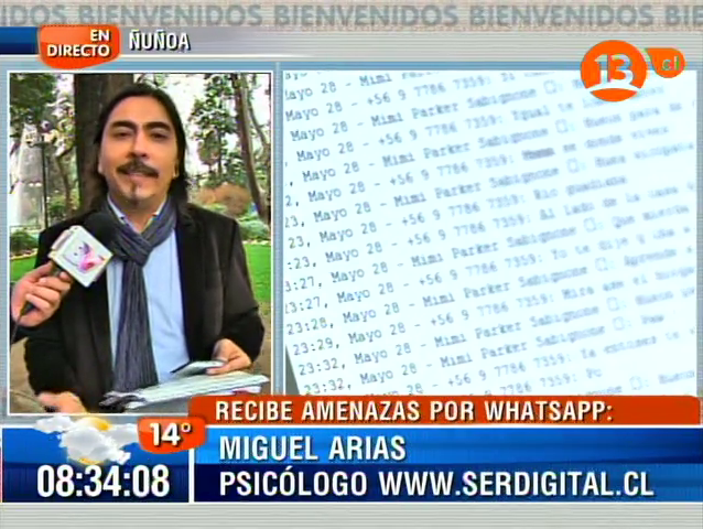Captura de pantalla 2013-09-11 a la(s) 18.26.55