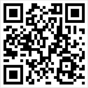 codigos de tarjetas de telefonos: