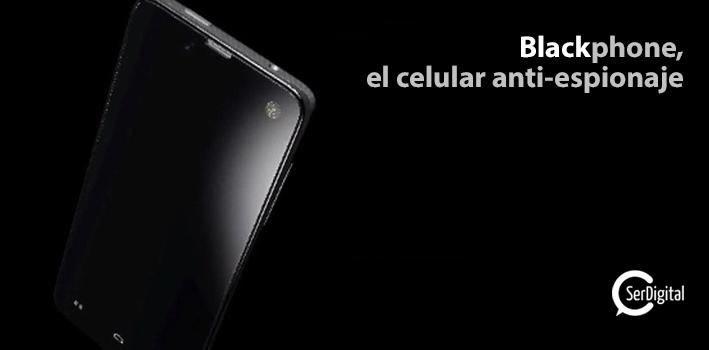 blackphone_portada