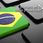 brasil_portada