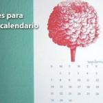 calendar_portada