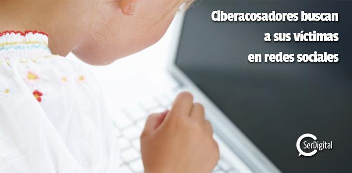 ciberacosoredes_portada