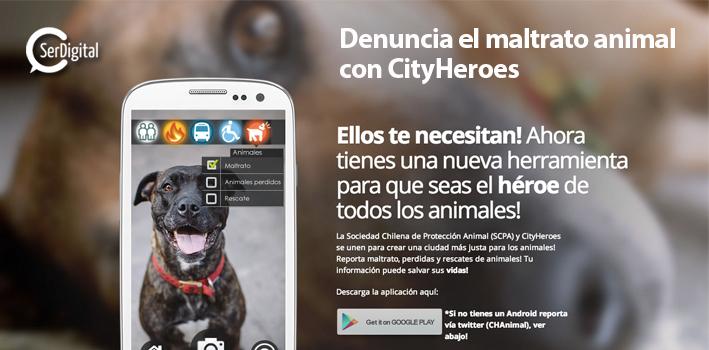 cityheroes_portada