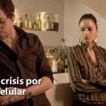 crisis_portada