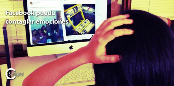 fbemociones_portada