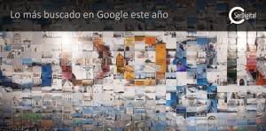google2013_portada