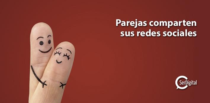 parejasredes_portada