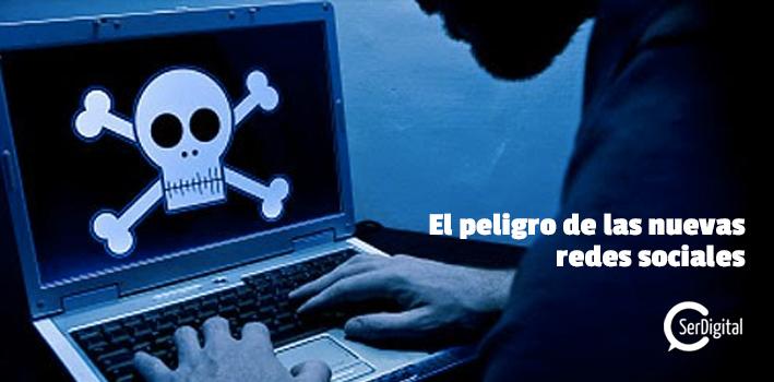 peligroredes_portada