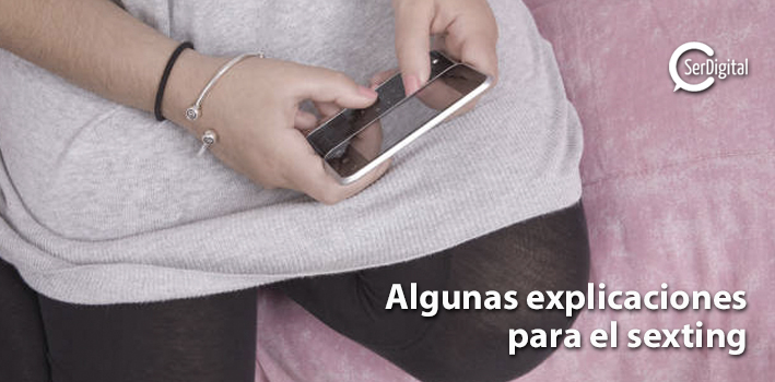 pqsexting_portada