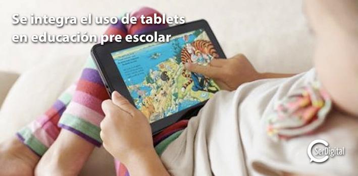 preescolar_portada
