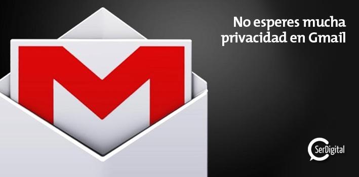 privacidadgmail_portada
