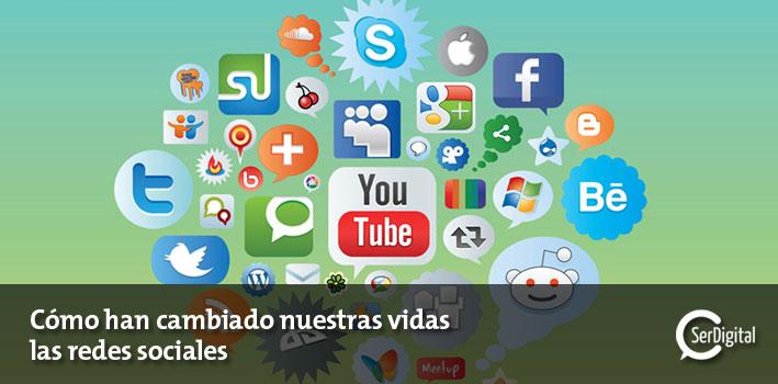 redessociales_portada