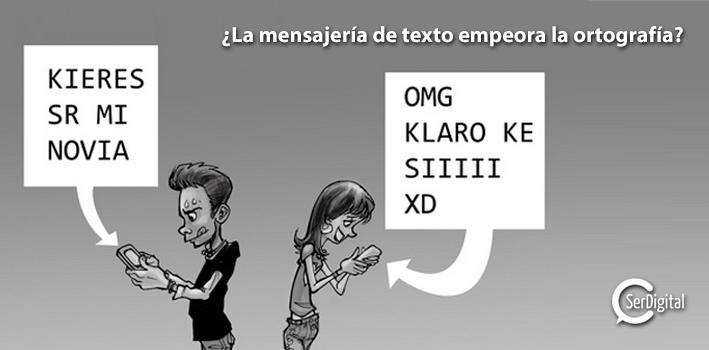 sms_portada