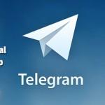 telegram_portada