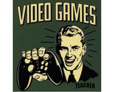 Rumores  PS4 - Xbox 720 - Wii U