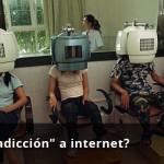 webaddiction_portada