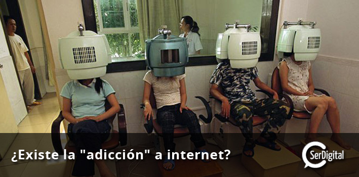 webaddiction_portada