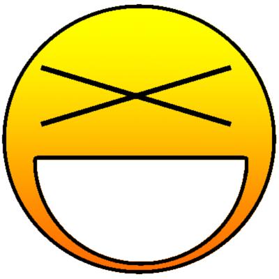 XD Face