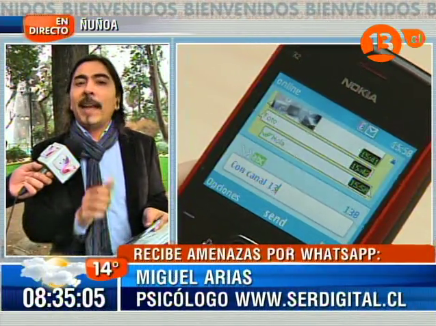 Captura de pantalla 2013-09-11 a la(s) 18.27.52