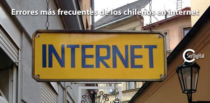 chilenos_portada
