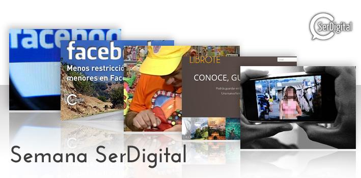cortitos64_portada