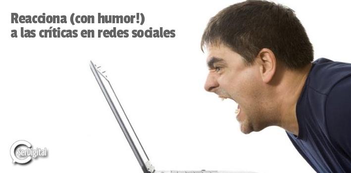 criticas_portada