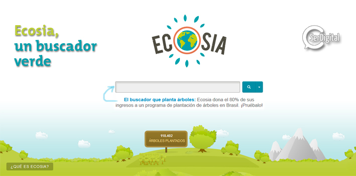 ecosia_portada