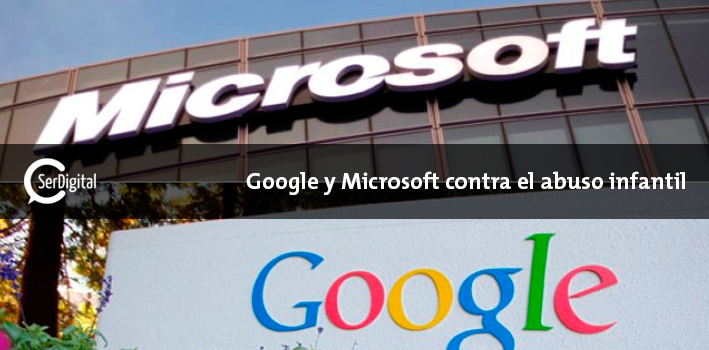 googlemicro_portada