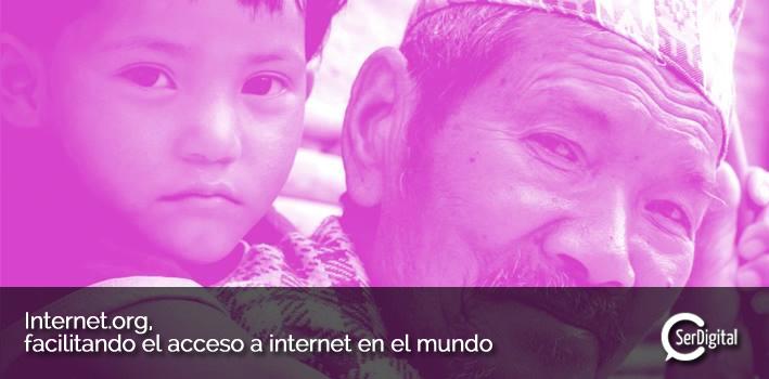 internetorg_portada