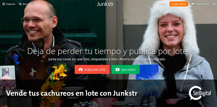 junkstr_portada