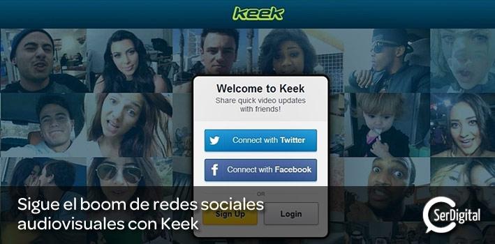 keek_portada