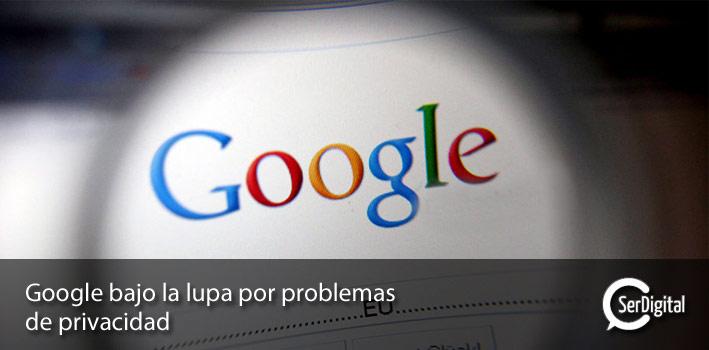 lupag_portada