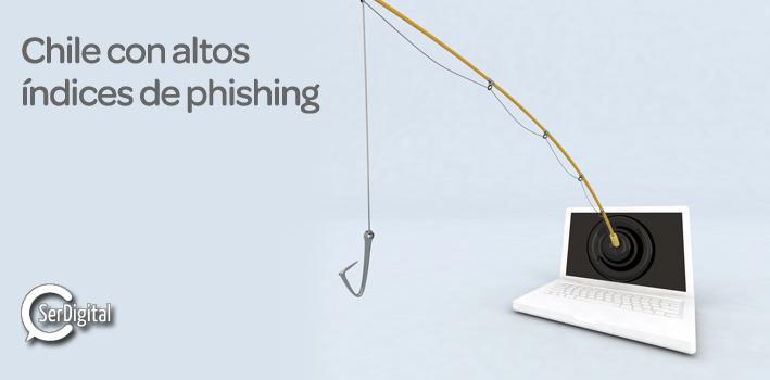 phishing2_portada