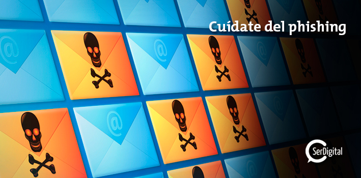 phishing_portada