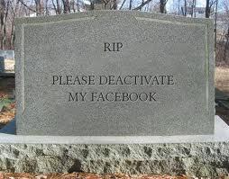 postmortem2