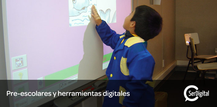 preescolares_portada