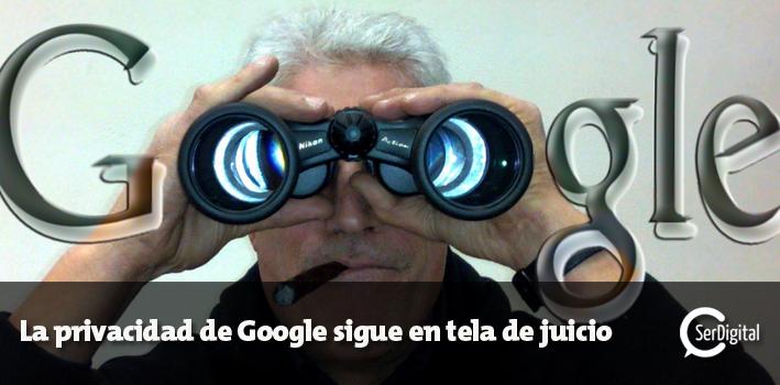 privacidadgoogle_portada