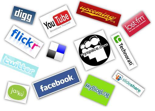 Cantidad vs Calidad de la participación en Redes Sociales 2.0