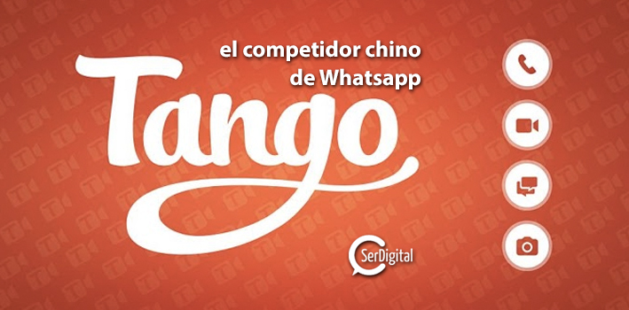 tango_portada
