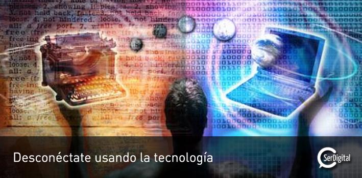 technotech_portada