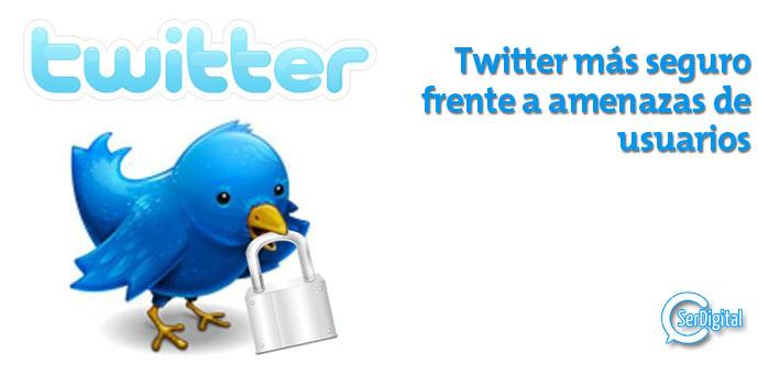 twitterseguro_portada