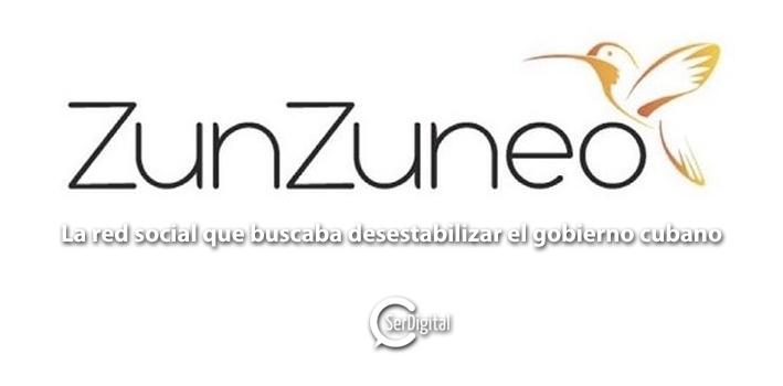 zunzuneo_portada